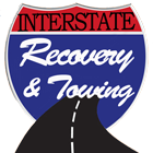 Interstate Recovery and Towing